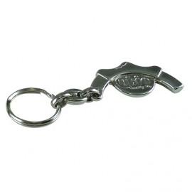 CHIAVE IRON-CLIP ( una chiave )