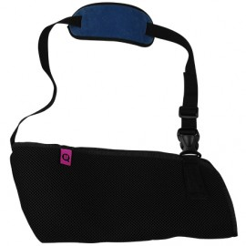 BREATHABLE SLING