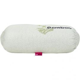 BAMBOO ANATOMICAL CYLINDER