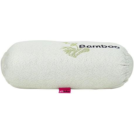 CILINDRO ANATOMICO BAMBOO