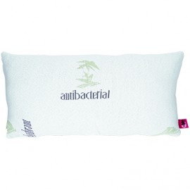 BAMBOO STANDARD PILLOW 90