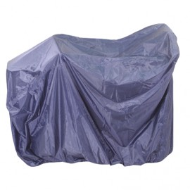 SCOOTER AND WHEELCHAIR COVER