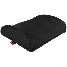STANDARD MEMORY FOAM LUMBAR CUSHION