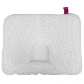 PLAGIOCEPHALY PREVENTIVE PILLOW