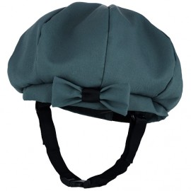PROTECTOR PEAKED CAP FOR WOMEN
