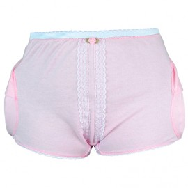 HIP PROTECTOR FOR WOMEN