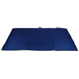 BED SAFETY TATAMI