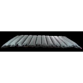 COLCHON FIBRA 12 CELDAS 90 X 190 X 12 TERLENKA