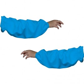 BIOLOGICAL PROTECTION SLEEVES