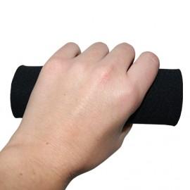 HAND-REST 10 UNITS