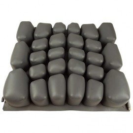 COUSSIN AIR NEO DYNAMIC