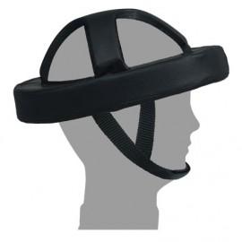 Casco de protección craneal UBIO CAP