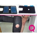 KNEE COLD THERAPY PACK