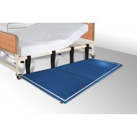 BED SAFETY HR