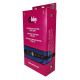 CINTURON CAMA POLIPRO/PERINEAL IRON-CLIP 90 T/M
