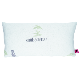 BAMBOO PILLOW COVER 90