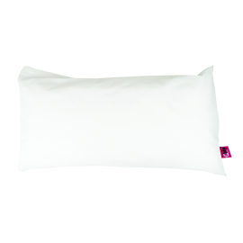SANILUXE PILLOW WHITE 90