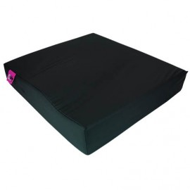 ERGOPLUS CUSHION GRAPHITE