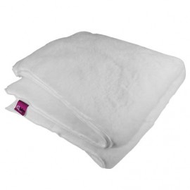 SUAPEL SANITIZED SHEET