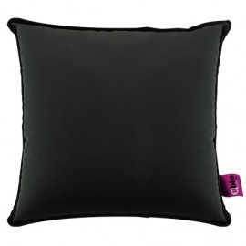 COUSSIN SANILUXE CARRE 44X44 GRAPHITE