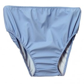 WATERPROOF PANTY DIAPER VELCRO