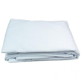 TERRY WATERPROOF MATTRESS COVER 320gr