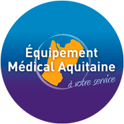 Equipement Medical Aquitaine