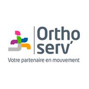 Ortho Serv