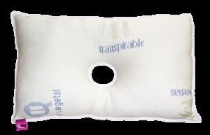 chondrodermatitis pillow
