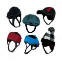 Cranial Protection Helmet