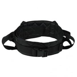 Cinturones Movilizadores