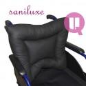 Подушки противопролежневые для инвалидного кресла