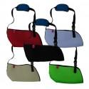 Tutore immobilizzatore spalla